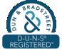 Duns Number 905095287 - Dun&BradStreet